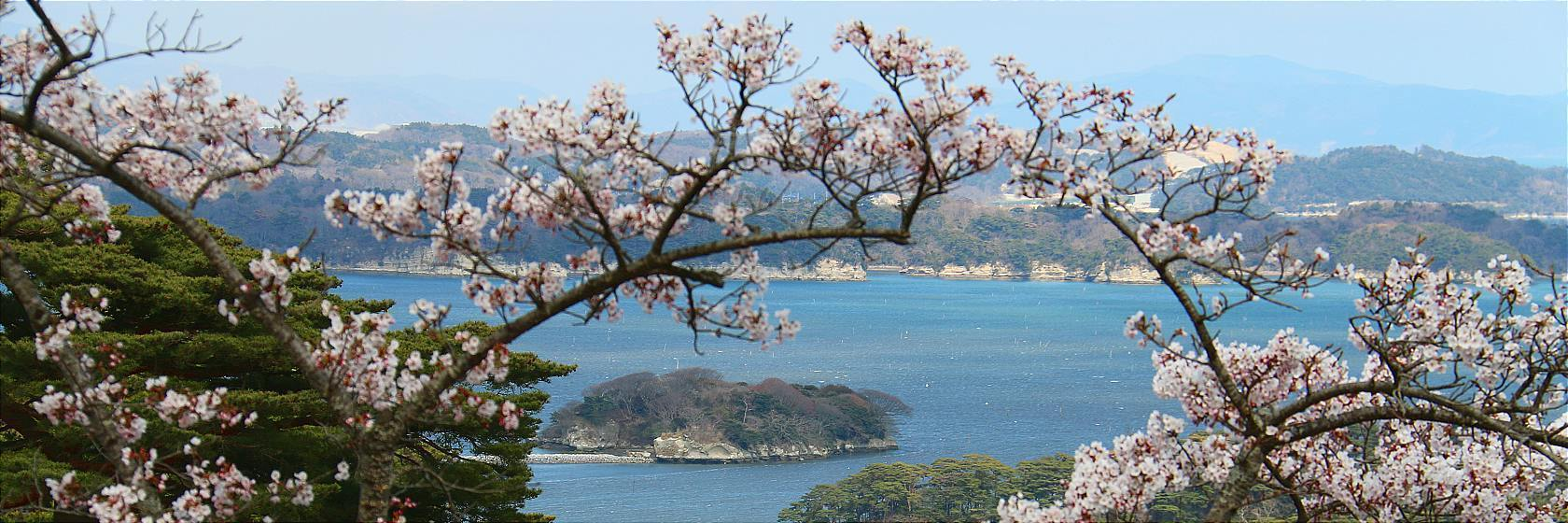 Miyagi Prefecture