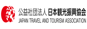 Japan Travel and Tourism Association
